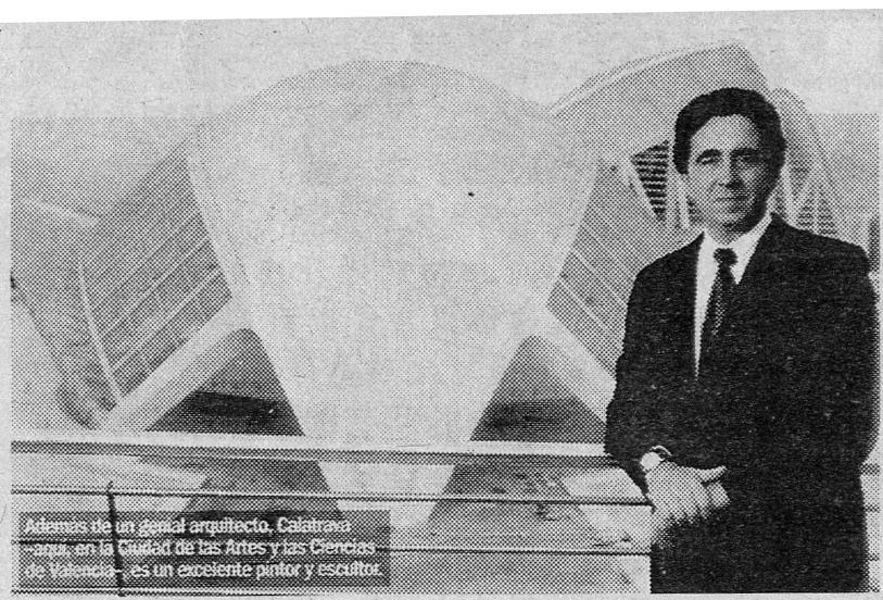 21世纪十大明星建筑师