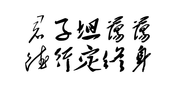 白林诗词(11)